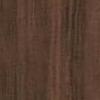 Dark oakwood